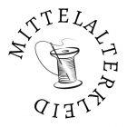 mittelalterkleid logo